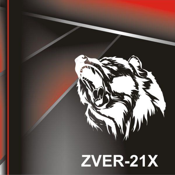 zver-21x